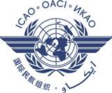 ICAO2